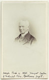 Pieter Joseph Ries