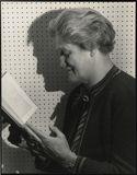 Anne Gillespie Shaw