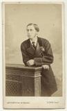 Prince Alfred, Duke of Edinburgh and Saxe-Coburg and Gotha