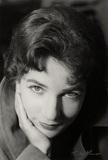 Christine Frances Evelyn Brooke-Rose