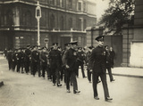 'Special Constabulary March' (Bertram Park)