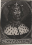 King Edward II