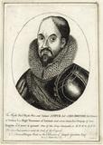 Arthur Chichester, Baron Chichester