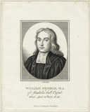 William Pemble