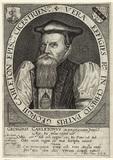 George Carleton