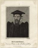 Richard Edes (Eades)