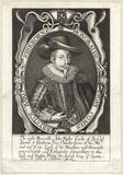 John Digby, 1st Earl of Bristol