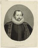 Sir Philip Parker