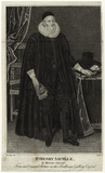 Sir Henry Saville