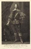 John Chaworth, 2nd Viscount Chaworth