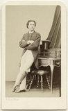 Arthur Napoleon de Santos