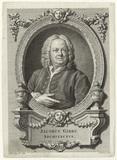 James Gibbs