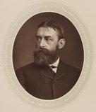 Sir Edward John Poynter, 1st Bt