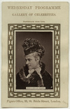 Camille Dubois