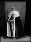Hastings Lionel ('Pug') Ismay, 1st Baron Ismay
