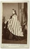 Princess Augusta Wilhelmina Louisa, Duchess of Cambridge