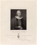 Humphrey Chetham