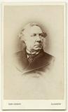 Henry Glassford Bell