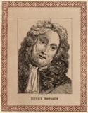 Hendrik Hondius (Hond)