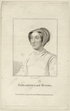 Elizabeth Russell (née Cooke), Lady Russell