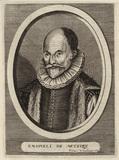 Emanuel van Meteren