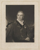 Robert Dundas, 2nd Viscount Melville