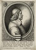John de Reede