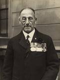 John Rushworth Jellicoe, 1st Earl Jellicoe