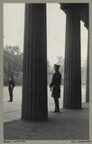 Pillars of our Empire (Prince Edward, Duke of Windsor (King Edward VIII))