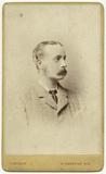 George John Carnegie, 9th Earl of Northesk