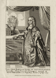 Mary, Princess of Orange