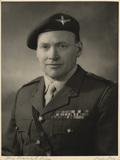 Sir Anthony Heritage Farrar-Hockley