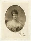 Maud, Queen of Norway
