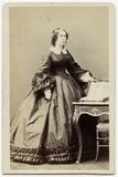 Sophia, Queen of the Netherlands