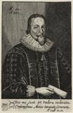 Robert Aylett