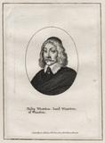 Philip Wharton, 4th Baron Wharton