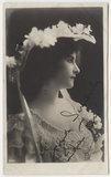 Ida René