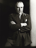 Sir Thomas Beecham, 2nd Bt