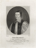 John Bramhall