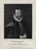 George Hakewill