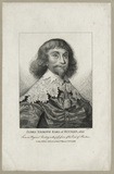 James Erskine, 6th Earl of Buchan
