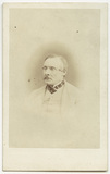 Lord Henry Hugh Manvers Percy