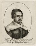 William Seymour, 2nd Duke of Somerset