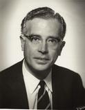 Sir Geoffrey Stanley de Freitas