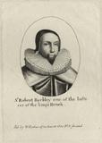 Sir Robert Berkeley