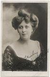 Birdie Sutherland