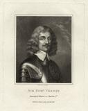 Sir Edmund Verney