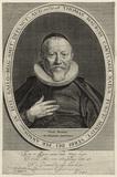 Thomas Maurois