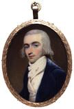 Robert Fellowes