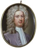 Horatio Walpole, 1st Baron Walpole of Wolterton